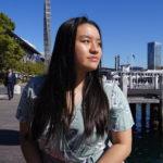 Nicole Zhong