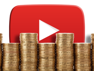 The YouTube Economy