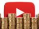 The YouTube Economy