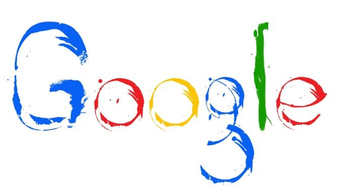 Google arts work by Lumapoche, Avaliable at https://pixabay.com/photo-2650906/, CC0 1.0